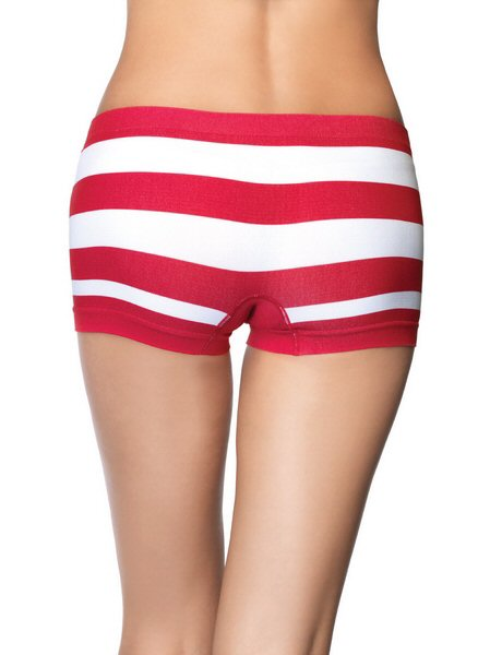 a001 striped booty shorts awesome striped booty shorts to match any of