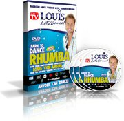LearnTo Dance The Rhumba
