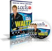 learn to dance waltz