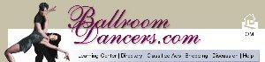 Ballroomdancers.com