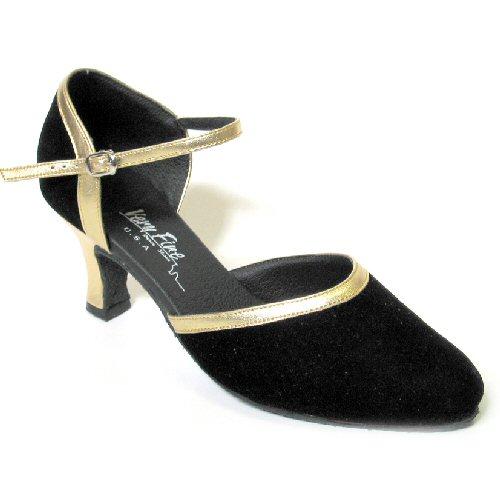 Very Fine Women S Dance Shoes